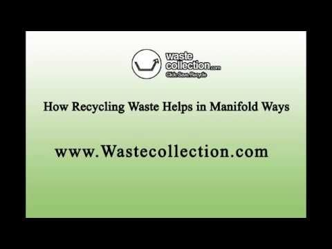 It is possible to converse trees by recycling the paper products we can minimize a number of trees cut down annually. You need to understand and know the nee...