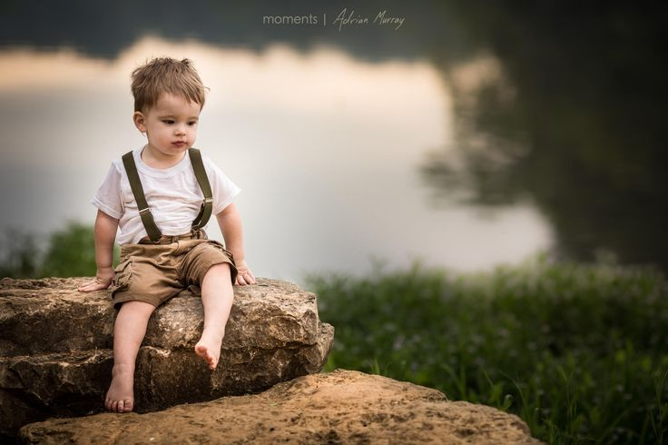 *** by Adrian Murray on 500px