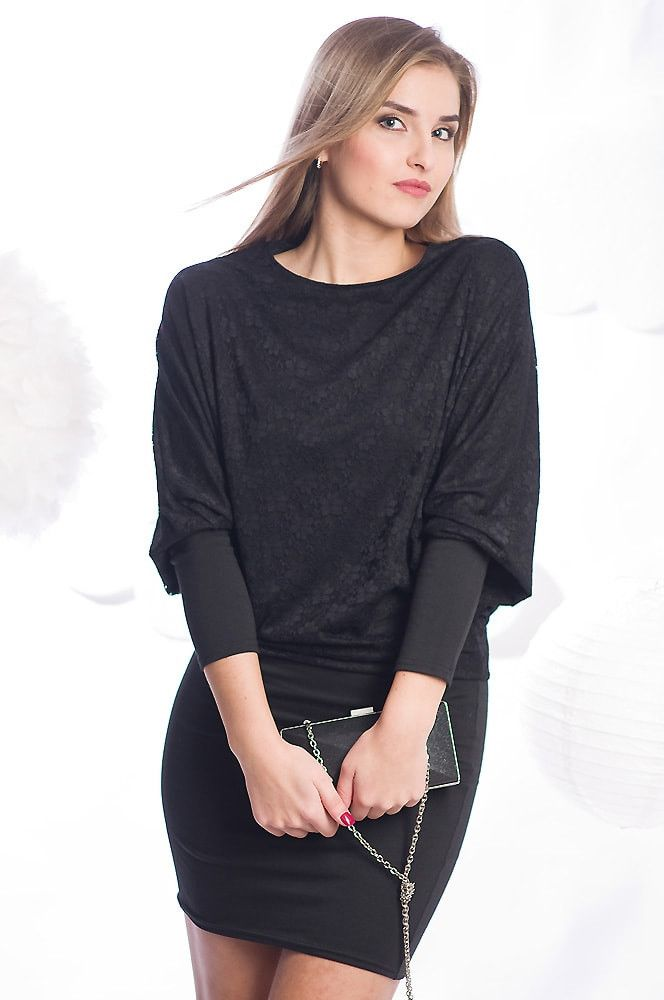 Foxy - женская одежда оптом