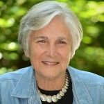 Diane Ravitch: Testing and vouchers hurt our schools. Here's what works [Salon]