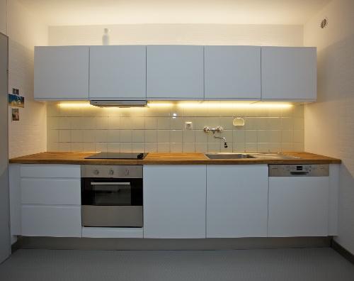 42 best stringregal love images on pinterest for the. Black Bedroom Furniture Sets. Home Design Ideas