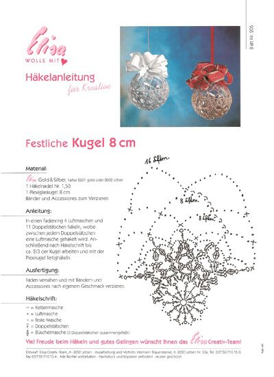 Elisa - Wolle, Garne & Bastelbedarf