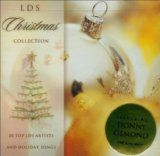 Wow, I want this -  Lds Christmas Collection: 20 Top Lds Artist by Lds Christmas Collection: Top 20 Lds Artist & Holi (2007) Audio CD