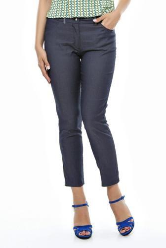 pantaloni femei ama fashion6