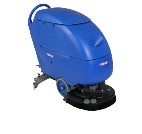 Pin On Clarke Floor Cleaning Machines