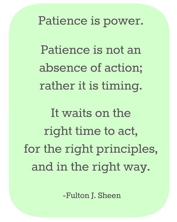[patience%2520is%2520power%255B6%255D.jpg]