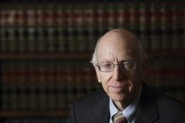 """Get Over Your Fear of the #Internet, Judge Tells Peers - """"The Web is an incredible compendium of data & a potentially invaluable resource for #lawyers & #judges that is underutilized by them,""""  says Judge Richard Posner in a new book 