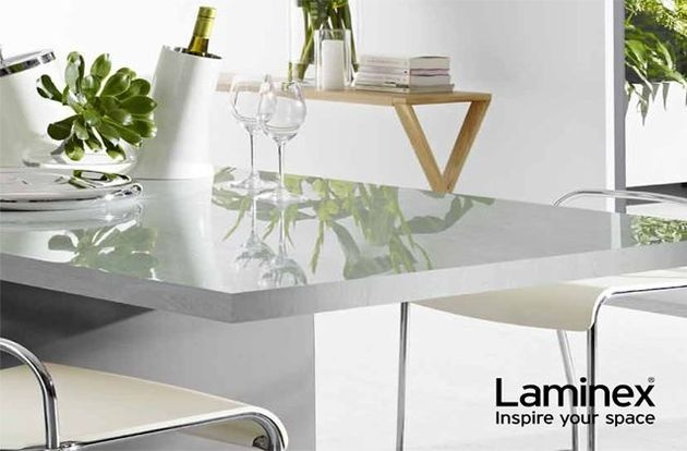 100 Best Images About Laminex Inspiration On Pinterest