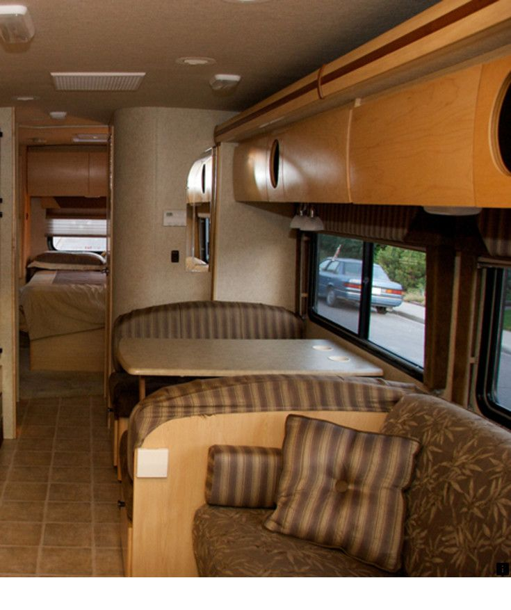 Go To The Webpage To Read More On Rv Financing Credit Score