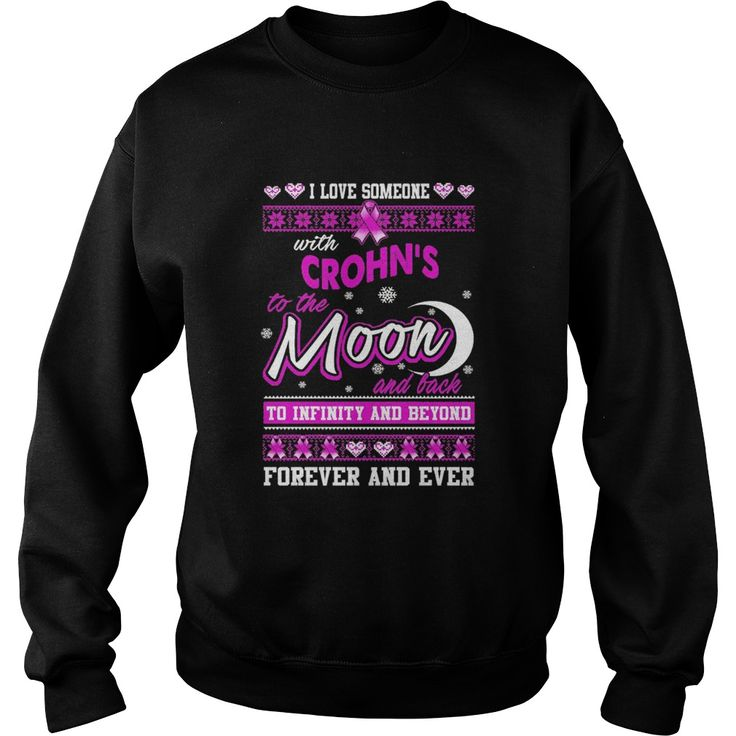 Crohn S Awareness Christmas Shirt CsbdDT #gift #ideas #Popular #Everything #Videos #Shop #Animals #pets #Architecture #Art #Cars #motorcycles #Celebrities #DIY #crafts #Design #Education #Entertainment #Food #drink #Gardening #Geek #Hair #beauty #Health #fitness #History #Holidays #events #Home decor #Humor #Illustrations #posters #Kids #parenting #Men #Outdoors #Photography #Products #Quotes #Science #nature #Sports #Tattoos #Technology #Travel #Weddings #Women