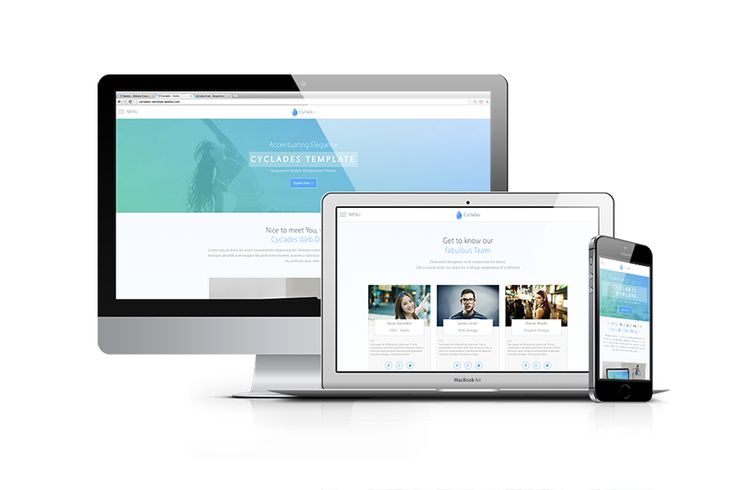Widgets4U: We build and create responsive  Weebly themes & templates.