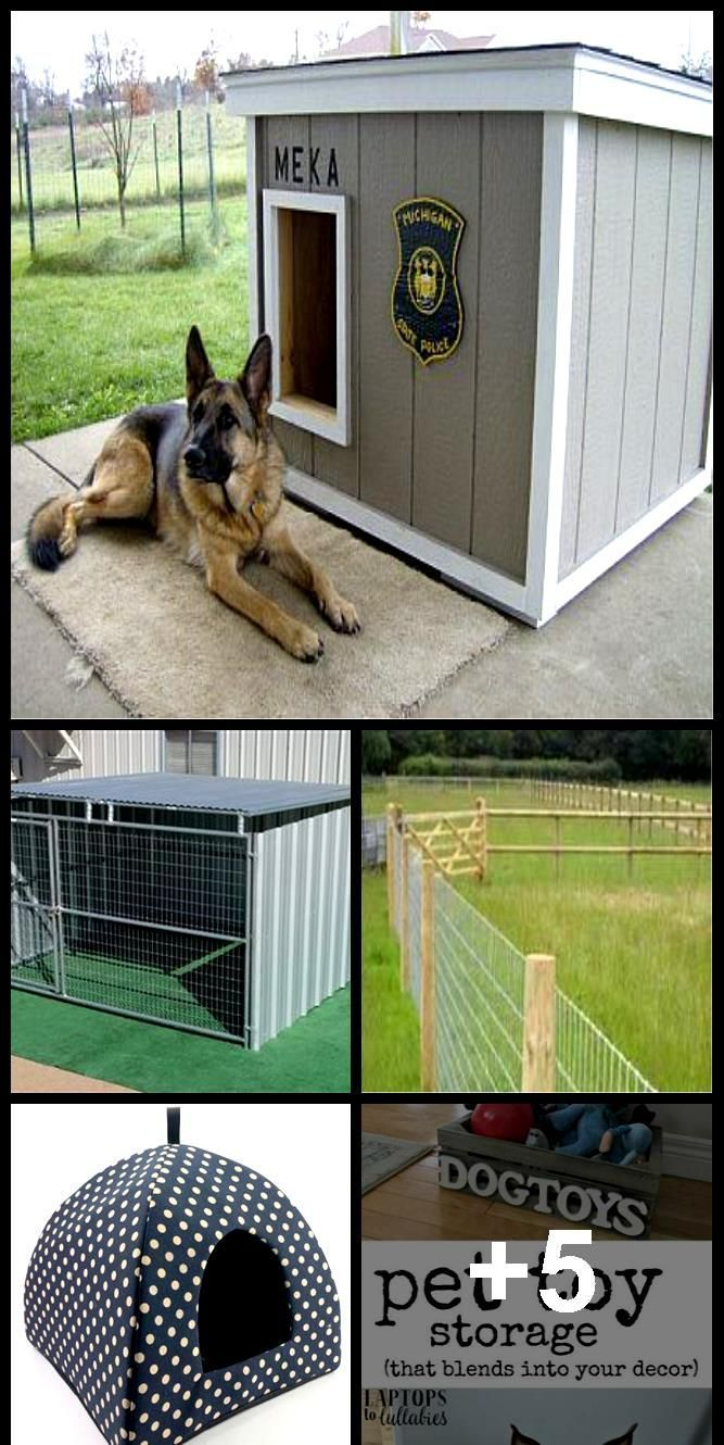 Imageresultat Fur Gute Billige Zaunoptionen Fur Eine Farm In Der Hunde Gehalten Werden B In 2020 Cheap Dog Kennels Diy Dog Kennel Dog Kennel