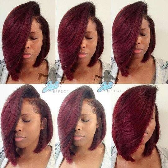Slayed From Every Angle - http://community.blackhairinformation.com/hairstyle-gallery/short-haircuts/slayed-every-angle/