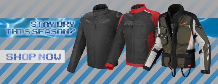 Find New #Collection of #Mens #Leather #Motorcycle #Jacket in #Reasonable #Range. http://www.mototude.com/Men-s-Jackets-s/1953.htm