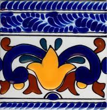Image result for azulejos de talavera