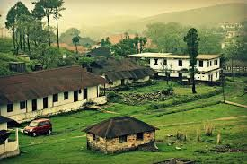 Cherrapunjee City is located in the Meghalaya state of India. World Choice Hotels is committed to provide you the Best Rates in Cherrapunjee for Cherrapunjee City Hotels. We have a list of hotels in Cherrapunjee with Discounted Rates.
