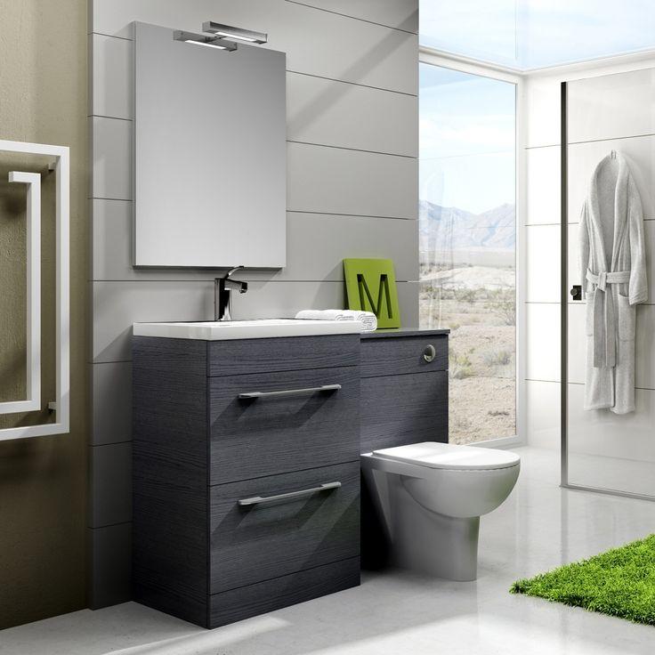 ascent-furniture-carolina-1100mm-wc-combination-p632-8668_image.jpg (1000×1000)
