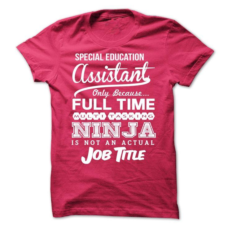 9 Best T Shirt Ideas Images On Pinterest Teacher T