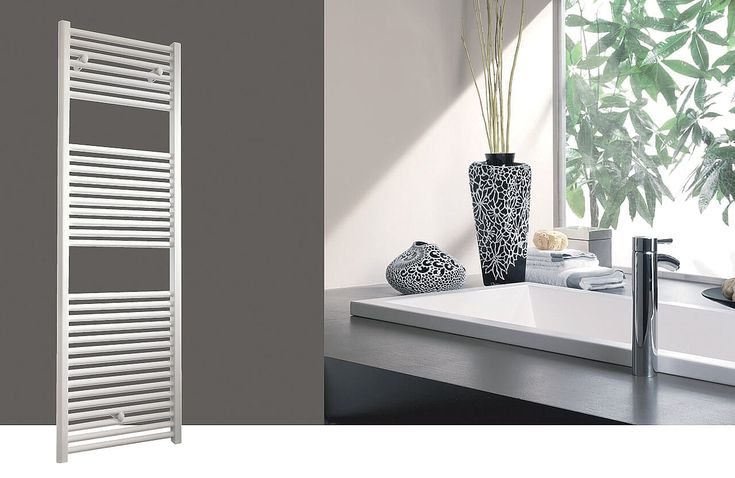 23 best Radiator images on Pinterest