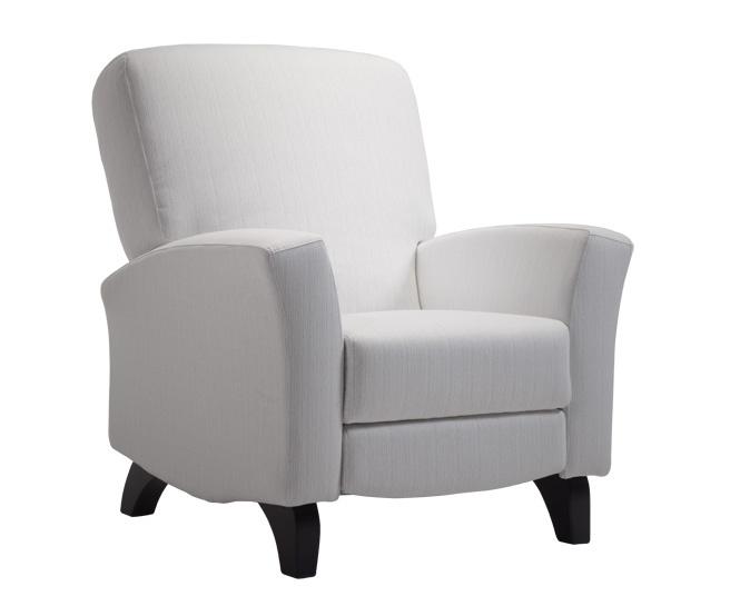 cadenza furniture. dutailier cadenza upholstered glider great beginnings carries a fullselection of gliders by furniture