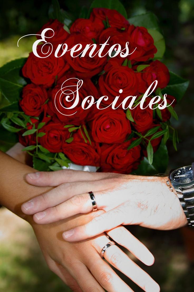Reportajes de boda: 628545190
