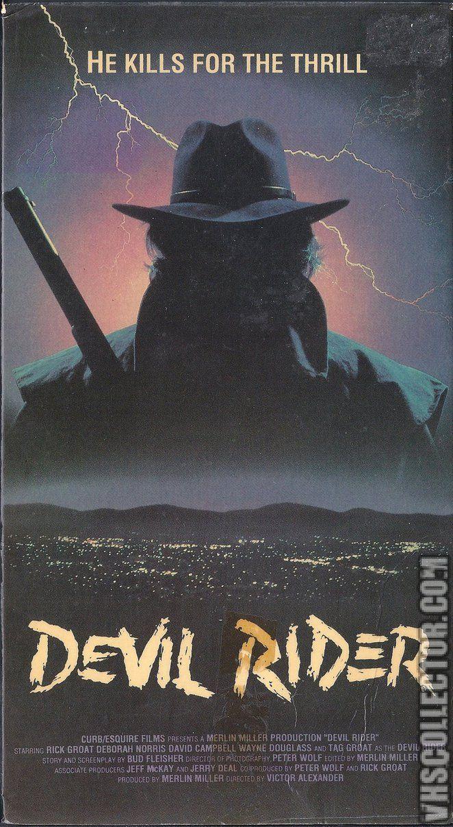 Pin On Cine Fantastico Y Terror