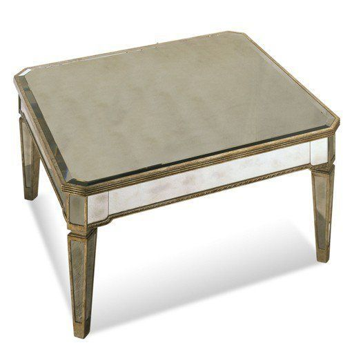 21 best Coffee Tables under 2500$ images on Pinterest