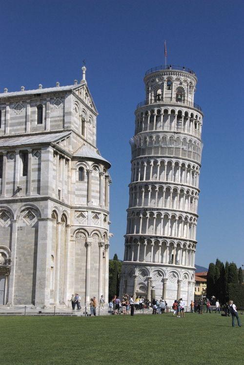 pisa: Favorite Places, Places Visited, Favourite Places, Beautiful Places, Dazzle Place, Lists Place