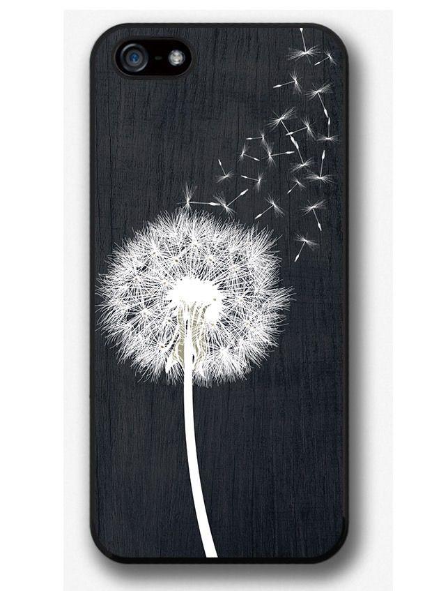 14 besten handy h llen bis 10 bilder auf pinterest. Black Bedroom Furniture Sets. Home Design Ideas