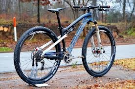 Google Image Result for http://upload.wikimedia.org/wikipedia/commons/9/93/Orbea_Occam_29_with_Enve_Wheels_035.jpg