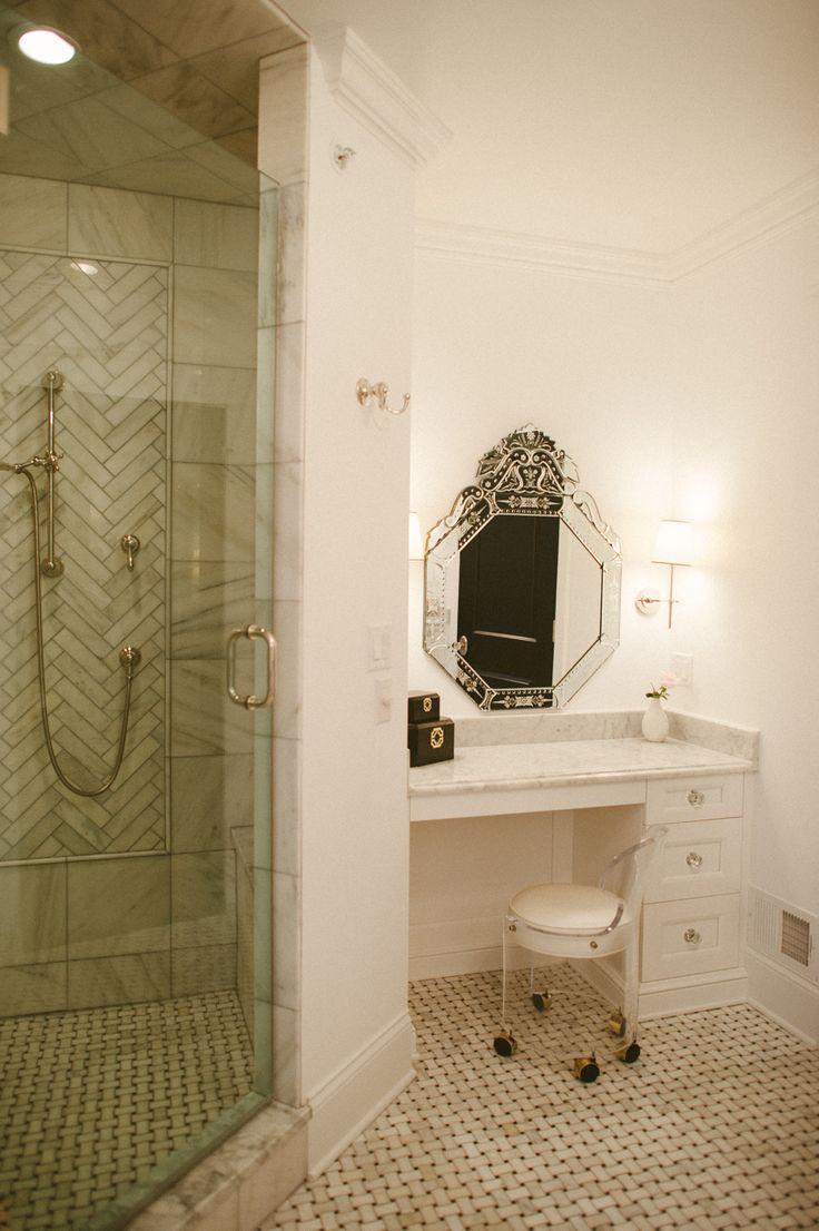 7 best master bath cabinets images on Pinterest   Bathrooms, Master ...