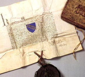 Soprintendenza Archivistica del FVG