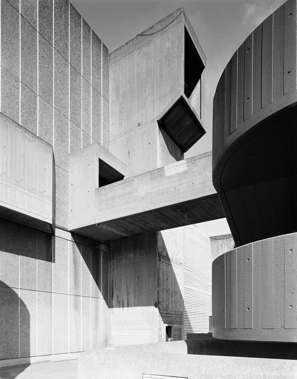 44 best 1960 39 s london images on pinterest brutalist for Architecture 1960