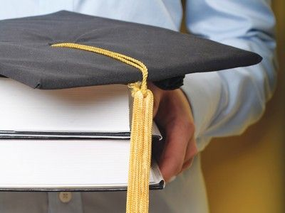 Should Nurse Managers Consider Getting a BSN Degree?