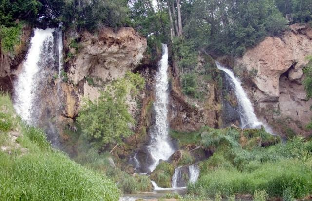 Explore National Forests, National Parks & State Parks in Colorado | Colorado.com