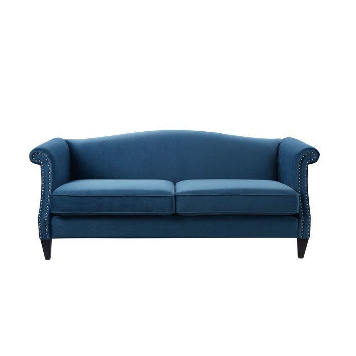 Clevenger 77 Rolled Arm Sofa With Images Sofa Rolled Arm Sofa Jennifer Taylor