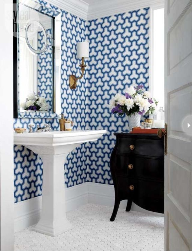 Here Are Some Small Bathroom Design Tips You Can Apply To Maximize That Space Checkout Of The Best Modern Ideas