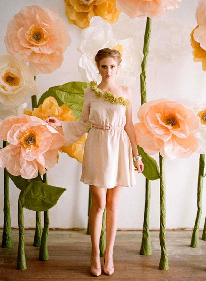 169 best Huge flower bouquets images on Pinterest | Flower ...