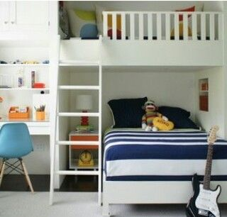 1000 Images About Boys Room On Pinterest Child Room Boy Rooms And