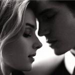 Романтичная реклама украшений Chanel 2012