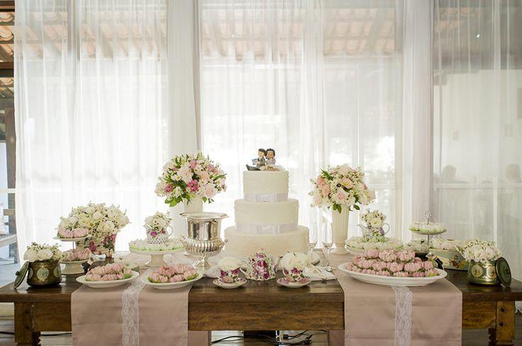 inspiracao-para-mesa-do-bolo-de-casamento-mesa-dos-doces-decoracao-da-mesa-do-bolo-de-casamento15