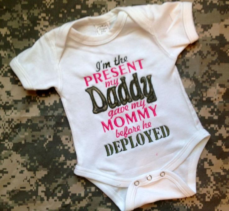 When my girlfriends get prego this would be a perfect baby shower gift for them! ha