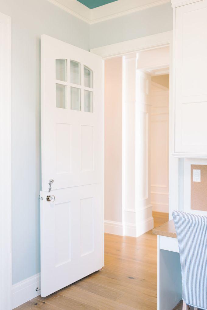 trim paint color interior paint. Black Bedroom Furniture Sets. Home Design Ideas