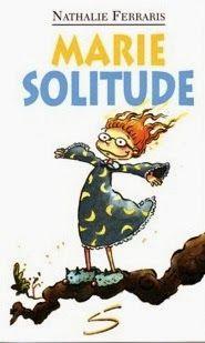 Lili les merveilles...: Soulières Éditeur