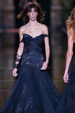 japanese fashion store Roberto Cavalli Spring 2003 Ready-to-Wear - Collection - Gallery - Style.com