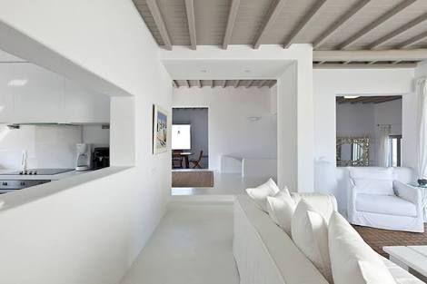 Image result for greek interior design