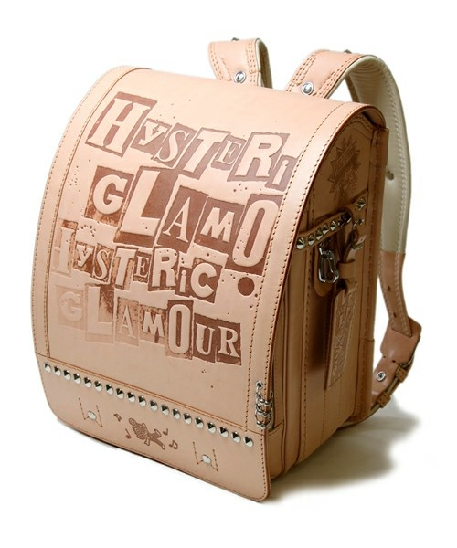1000 Images About Hysteric Glamour On Pinterest  Search, Bags And Jackets-4184