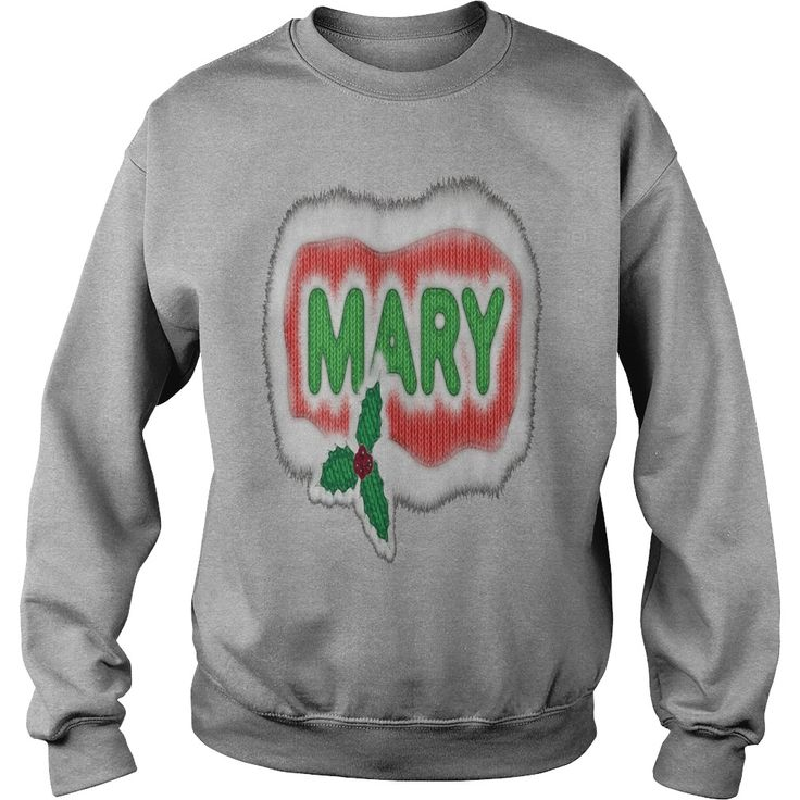 Mary Ugly Christmas Name Knitted Fabric & Fur #gift #ideas #Popular #Everything #Videos #Shop #Animals #pets #Architecture #Art #Cars #motorcycles #Celebrities #DIY #crafts #Design #Education #Entertainment #Food #drink #Gardening #Geek #Hair #beauty #Health #fitness #History #Holidays #events #Home decor #Humor #Illustrations #posters #Kids #parenting #Men #Outdoors #Photography #Products #Quotes #Science #nature #Sports #Tattoos #Technology #Travel #Weddings #Women