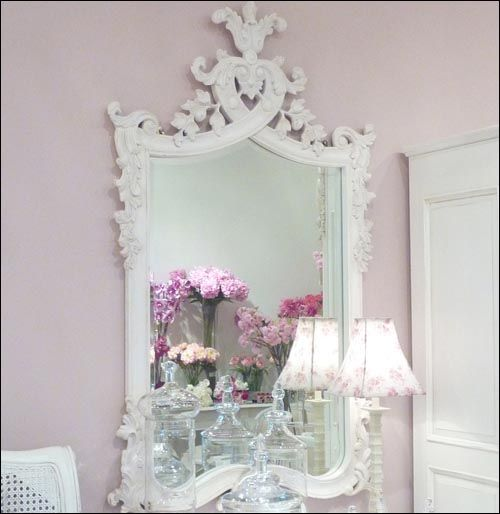 More Shabby Chic Halloween Interior Decor Ideas: 15 Best Boudoir Chairs Images On Pinterest