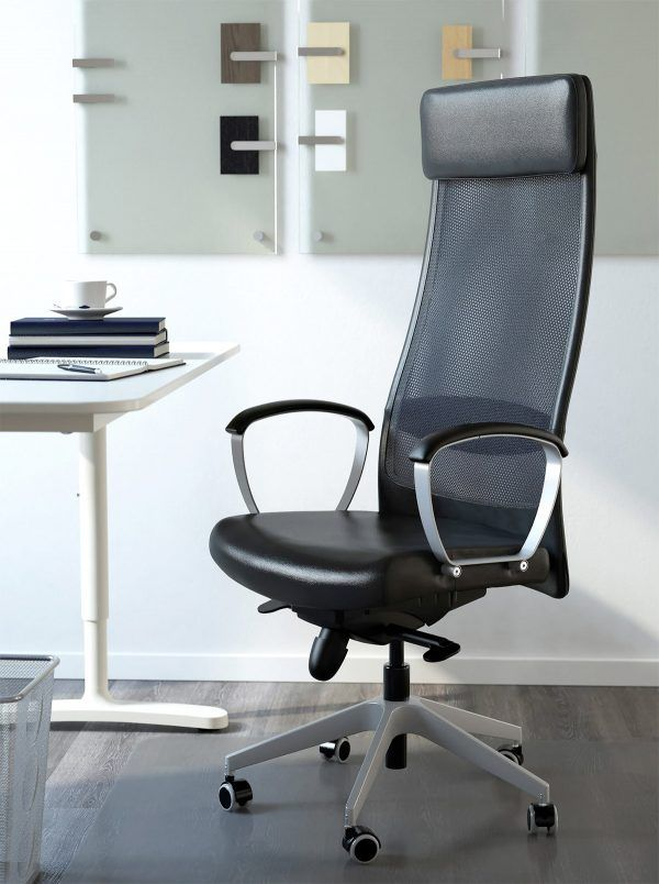 31 beautiful computer chairs that are comfortable and stylish rh pinterest com